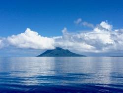 Manado Tua, Diving, Dive, Manado, Bunaken, Lembeh, Bangka Island, Sulawesi, Indonesia, Terry Donohue